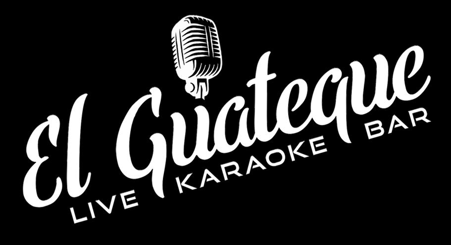 El Guateque Karaoke