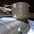 """Conferencia inaugural / Mintzaldi inaugurala: """"Japón en el espacio"""""""