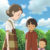 "Película / Filma: ""Mai Mai Miracle"", Sunao Katabuchi"