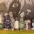 Exposición: Anime & Yokai