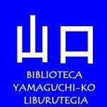 Yamaguchi Liburutegia