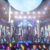 "Concierto-película / Kontzertu-filma: ""Full Moon Fest: Six Gravity & Procellarum"", Kawasaki Itsuro"