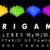 """Taller / Tailerra: """"Origami: marcadores de páginas"""" (Teresa Muro)"""