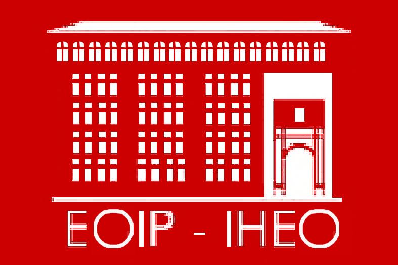 Escuela Oficial de Idiomas de Pamplona