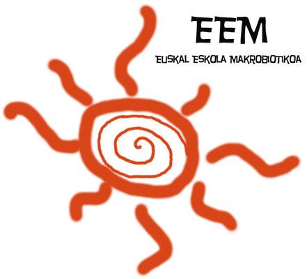 Euskal Eskola Makrobiotikoa