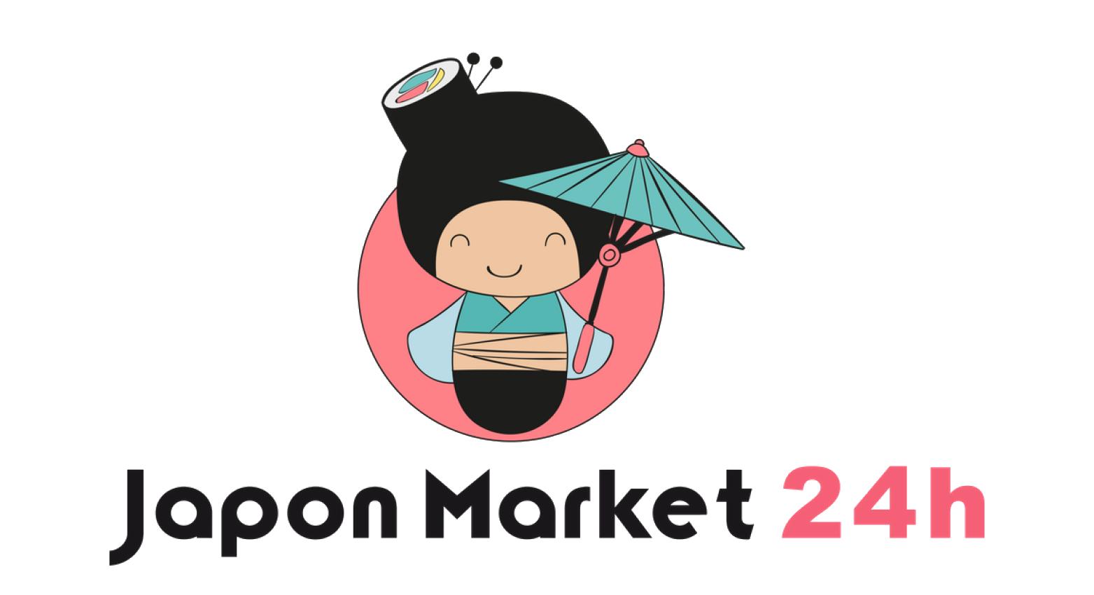 Japon Market 24h